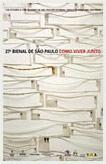 27� Bienal Internacional de S�o Paulo