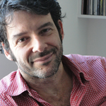 Daniel Benevides
