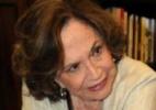 Nathalia Timberg - Divulgação
