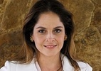 Drica Moraes - Renato Rocha Miranda/TV Globo