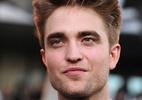 Robert Pattinson - Divulgação
