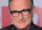 Robin Williams - Jason Merritt / Getty Images