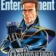 Arnold Schwarzenegger retorna como super-herói de HQ e desenho animado - Reprodução