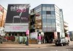 Feira em Londres mostra tendências de decoração que vão despontar em 2012