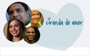 Ciranda do Amor