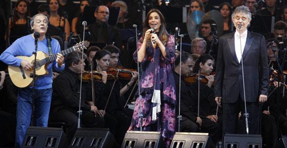 Marlene Bergamo/Folha Imagem