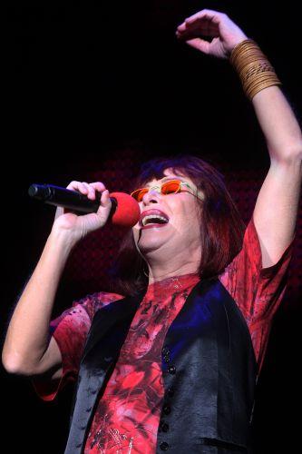 Rita Lee - RS