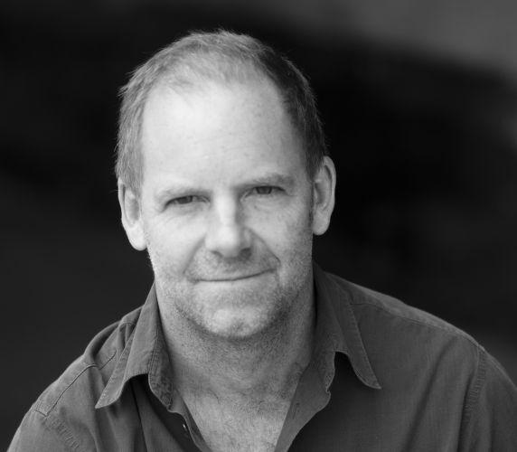 Michael Sledge