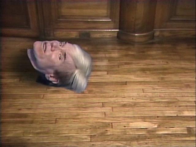 Andy Warhol?s T.V. on Saturday Night Live