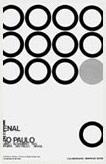 12ª Bienal Internacional de São Paulo