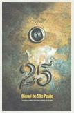 25ª Bienal Internacional de São Paulo