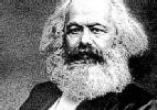 Comunismo - Karl Marx: Marxismo faz crítica ao capitalismo - Reprodução