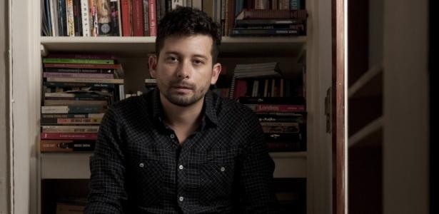 A proposta de Cuenca gerou polêmica e envolveu o escritor em um debate com Thales Guaracy, romancista e jornalista, na rede social