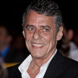 """Com """"Leite Derramado"""", Chico Buarque foi o principal vencedor do prêmio literário em 2010 - Patrícia Araújo/UOL"""