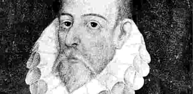 Miguel de Cervantes morreu na pobreza em 22 abril de 1616 - Reprodução