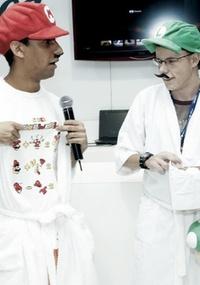 Divulgação/YouPix