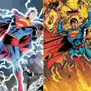 Divulgação/DC Comics