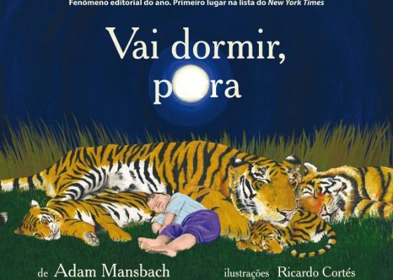 Divulgação / Editora Sextante