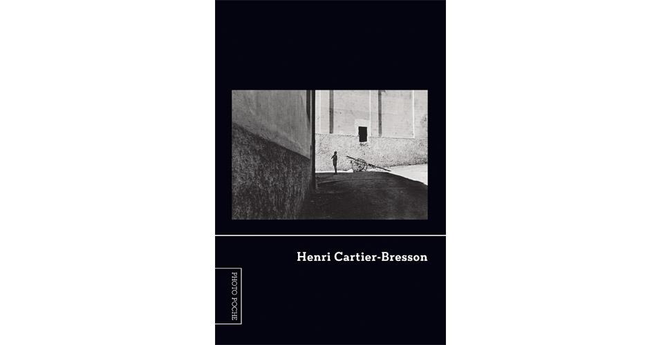 Uma seleção das fotografias de Henri Cartier-Bresson