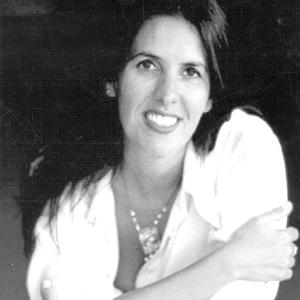 A escritora Martha Medeiros - Reprodução