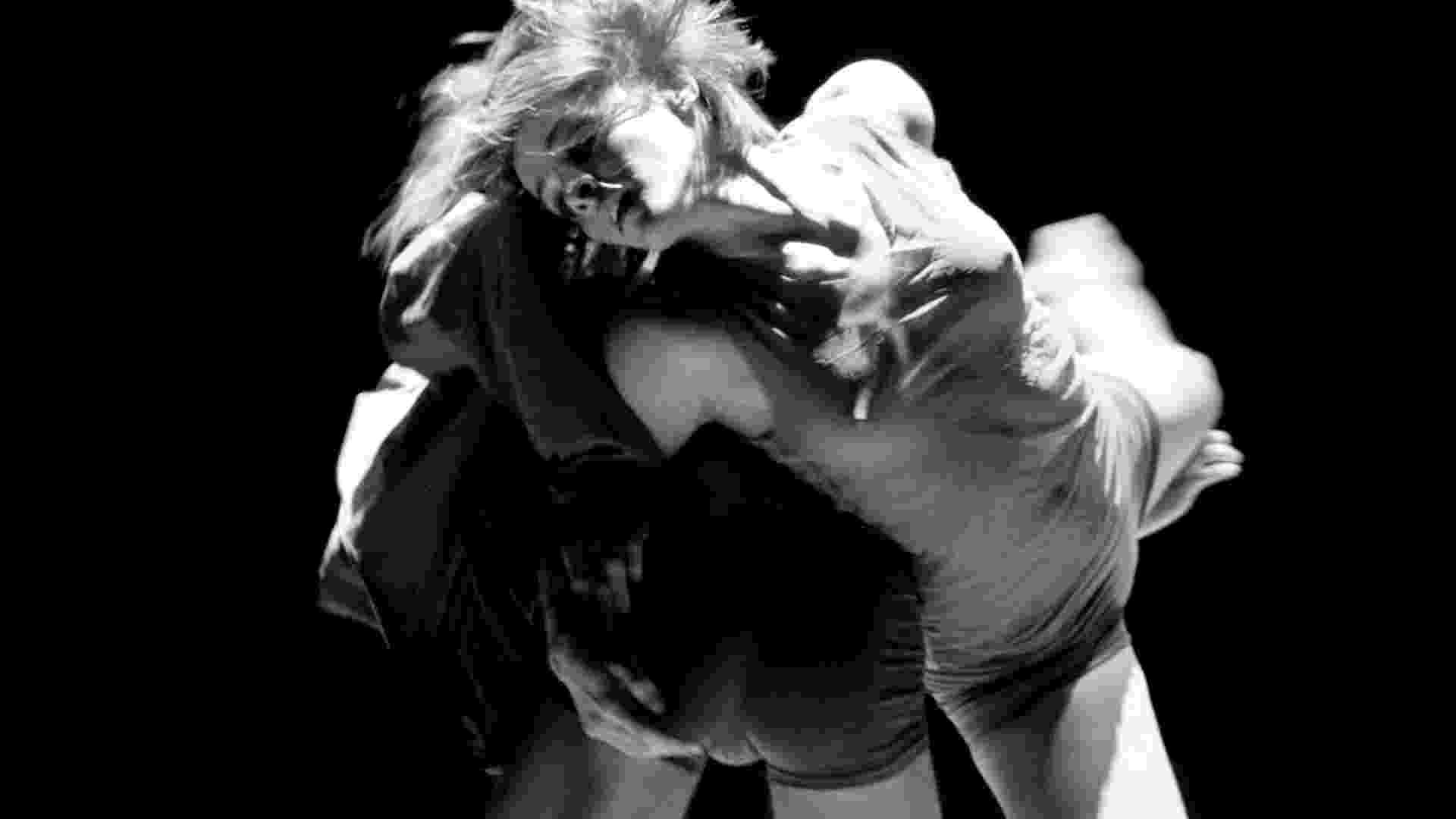 """Quasar Cia. de Dança apresenta o espetáculo """"Céu na Boca"""" em São Paulo em 8 e 9 de março - Lu Barcelos/Divulgação"""