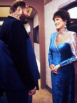 Reprodução/Site Star Trek