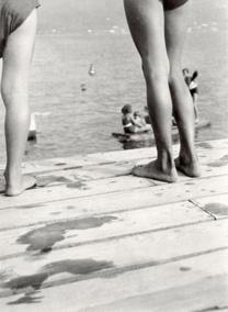 Lázlo Moholy-Nagy / Divulgação Photoespaña