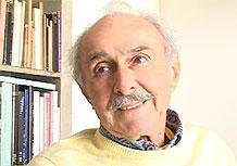 Thomaz Farkas: 'A Guernica apareceuaqui como um milagre' (06/06/06)